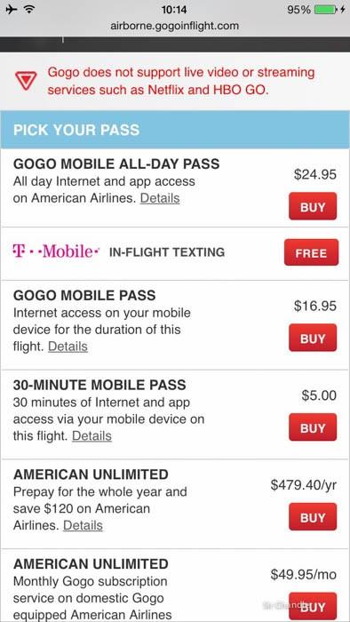 11- aa-wifi-costo-vuelo