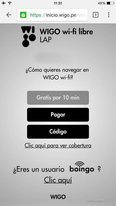 11-wifi-lima