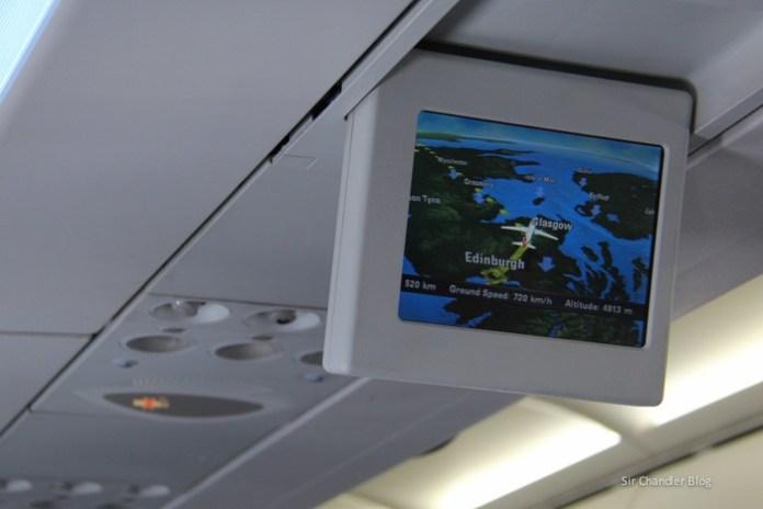 25-pantallas-airbus-british