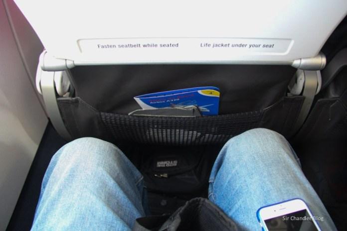 26-asientos-airbus-british