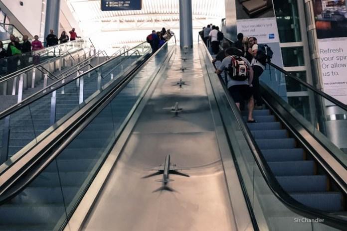 4-vegas-escaleras