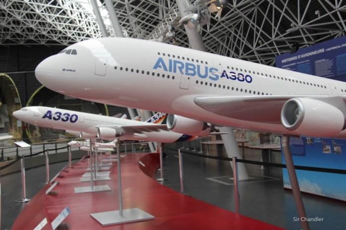 18-familia-airbus-maquetas
