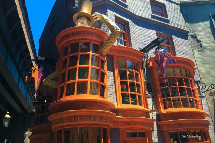 5-harry-potter-tienda-weasley