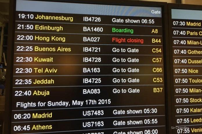 8-panel-vip-vuelos-british
