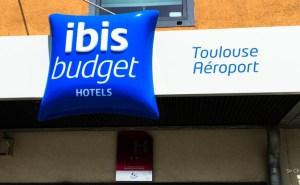 D-ibis-budget