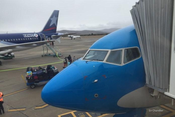 14-aerolineas-lan-bariloche