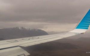 D-aerolineas-ala-737-nublado