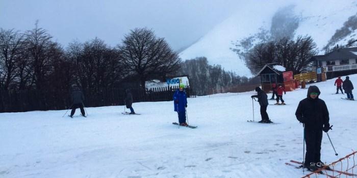 D-esqui-cerro-bayo