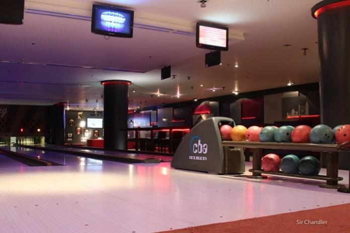 23-bowling-sofitel-cardales