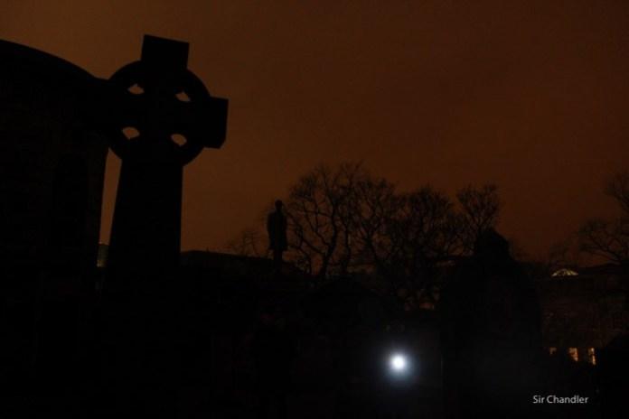 6-cementerio-edimburgo