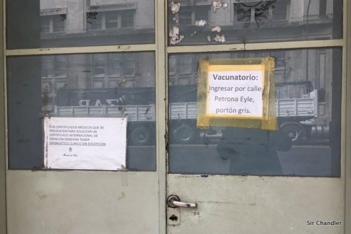 fiebre-amarilla-vacunatorio