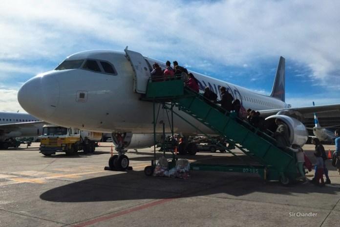 9-airbus-lan-LV-BFO
