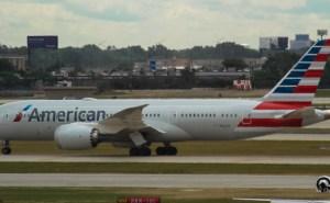 D-787-american