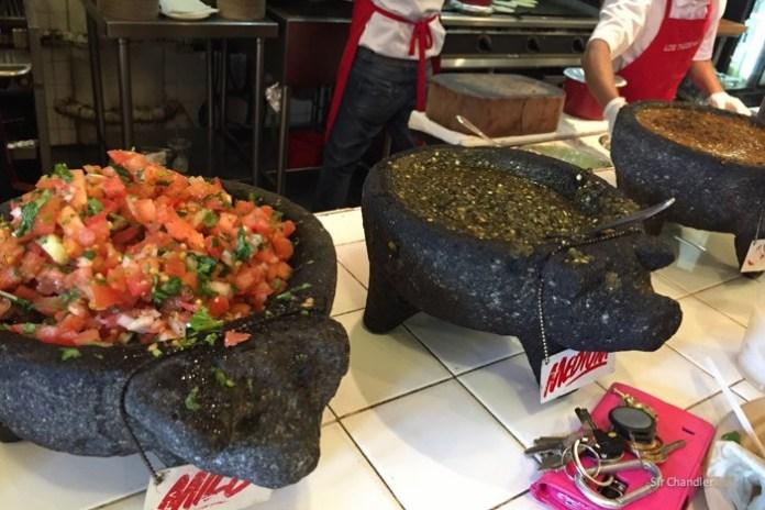 chelsea-tacos-picante