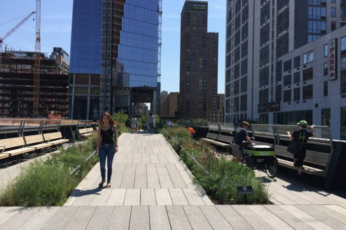 highline-new-york--4