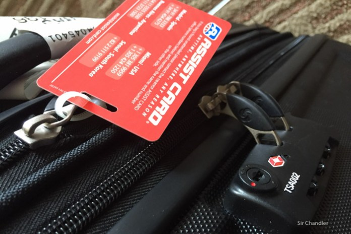 La asistencia al viajero de las tarjetas VISA volverá a ser con Assist Card