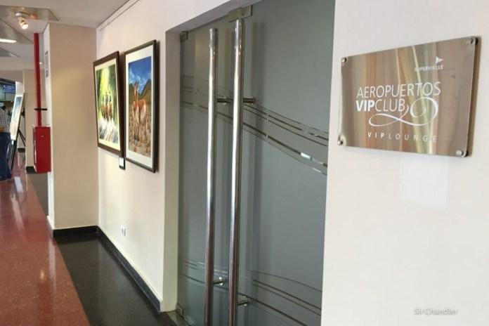3-aeropuertos-vip-club-salta