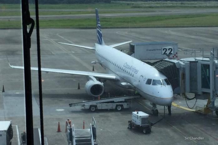 4-embraer-190-copa