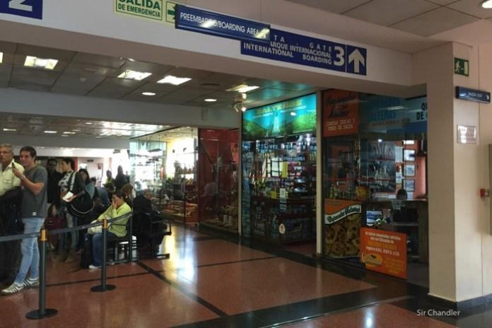 5-empanadas-salta-aeropuerto