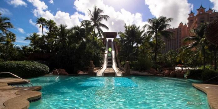 D-atlantis-resort-bahamas