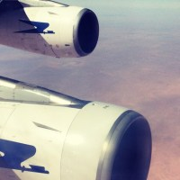 ¿Quién manejará Aerolíneas Argentinas?