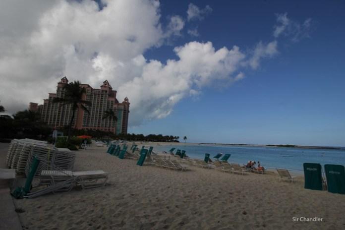 atlantis-bahamas-0689