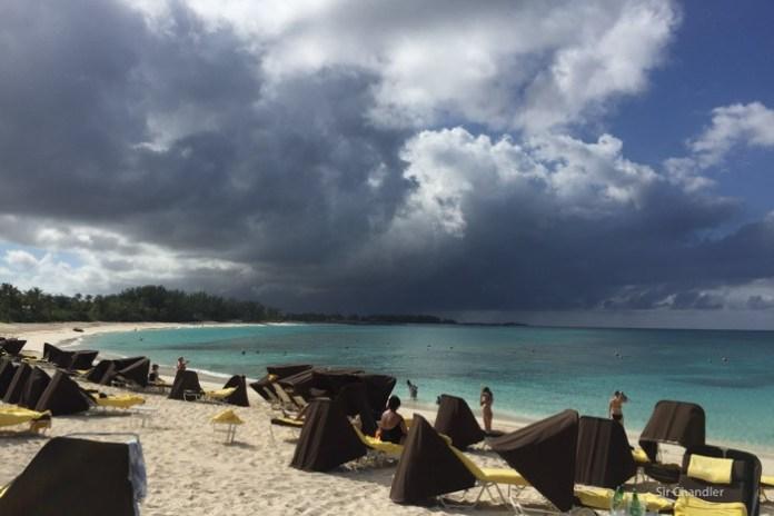 atlantis-bahamas-2335