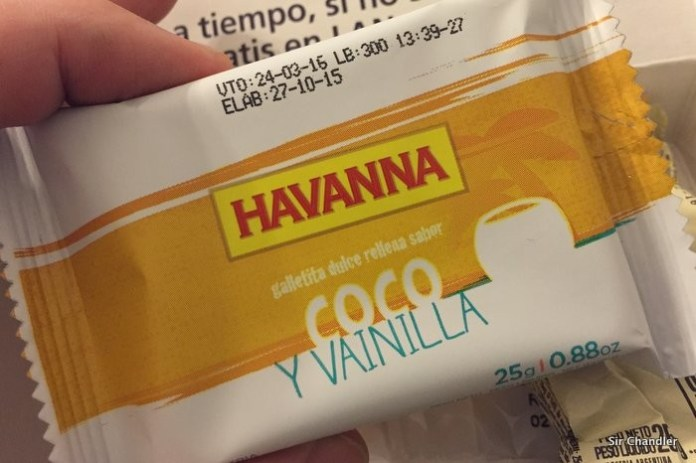 galletita-coco-vainilla