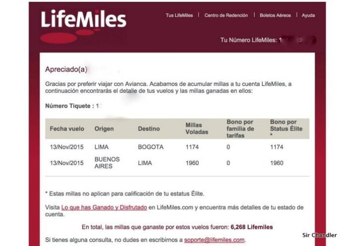 lifemiles-millas