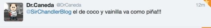 tweet-coco