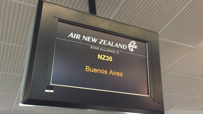 18-nz30-air-new-zealand