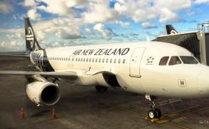 D-air-new-zealand-320