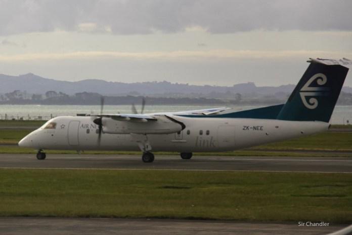 air-new-zealand-0465