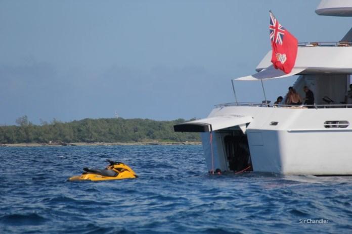 bahamas-barco