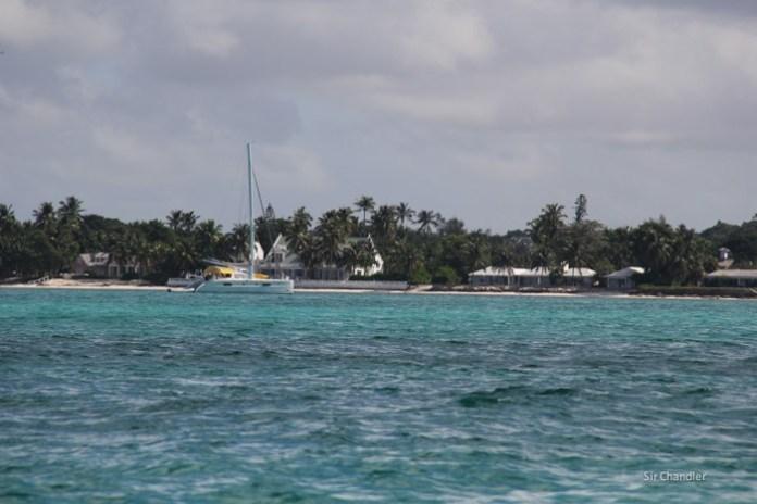 bahamas-snorkel-0088