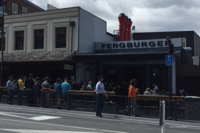 fergburger-4187