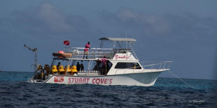lancha-bahamas