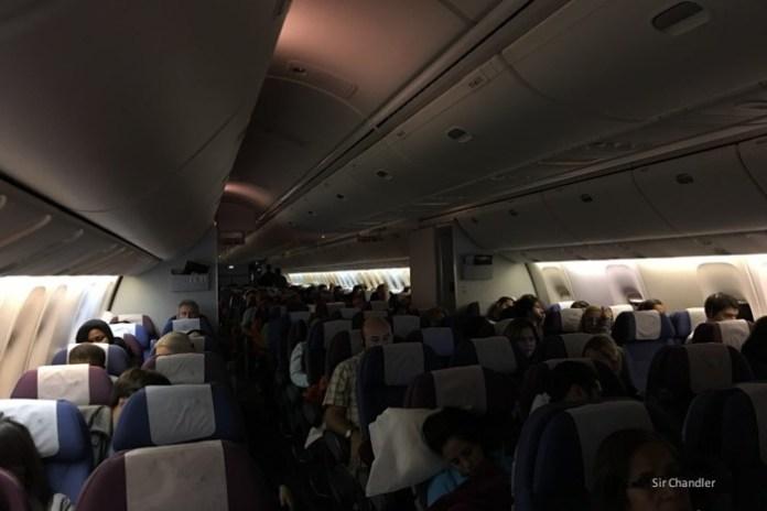 13-cabina-lan-767