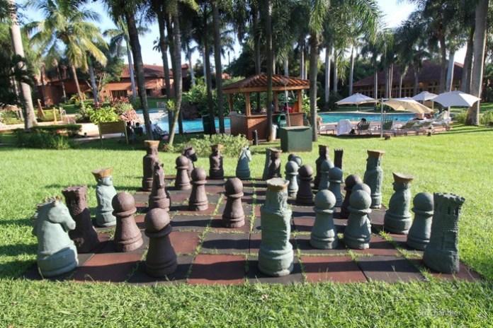 16-ajedrez-grand-iguazu-hotel-0363