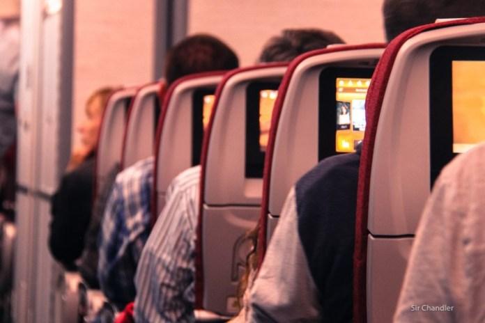 16-asientos-787-lan