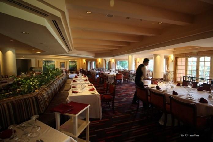 21-restaurant-grand-iguazu-hotel-0368