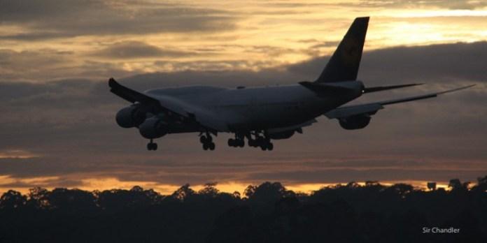 D-747-lufthansa