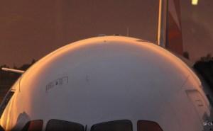 D-787-lan-