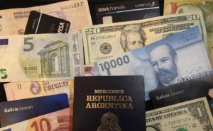 D-gastar-exterior-viajes-dinero