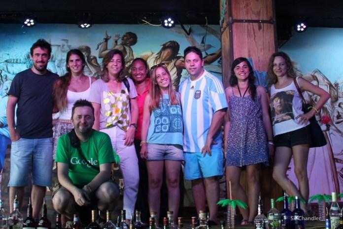 bahamas-grupo-prensa