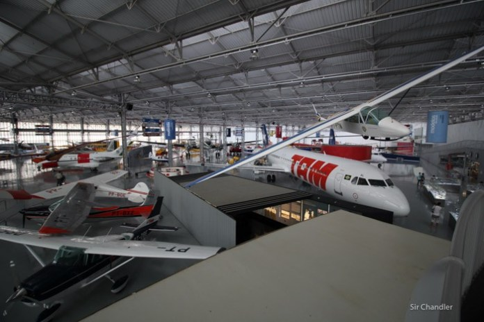 museo-tam-1503