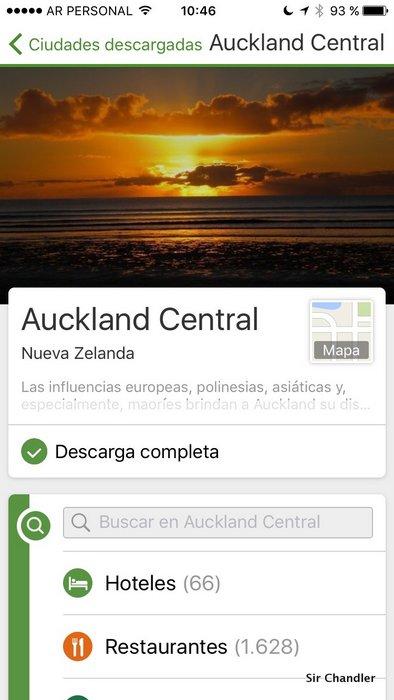 tripadvisor-ciudades-offline