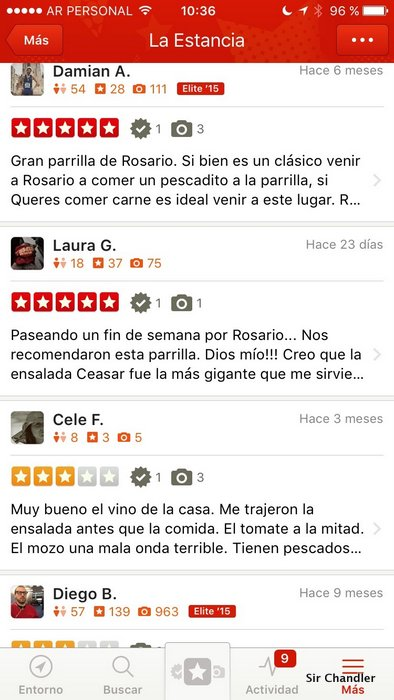 yelp-resenas