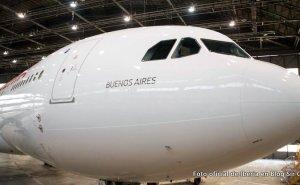iberia-airbus-330-200-buenos-aires