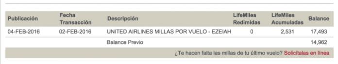 united-millas-avianca